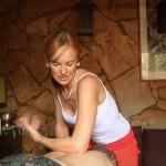 Massage-Joan-2