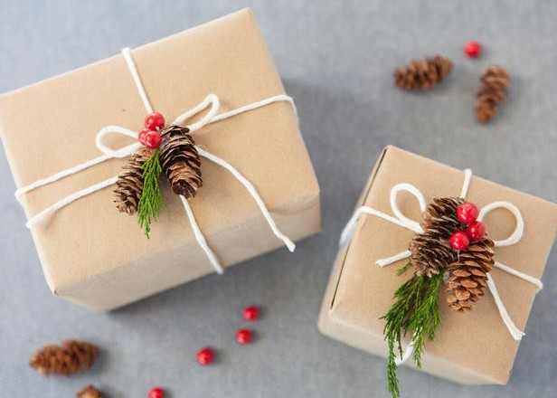 The un-stuff guide to Christmas giving