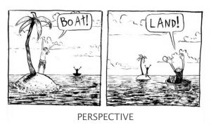 reframing-perspective-cartoon